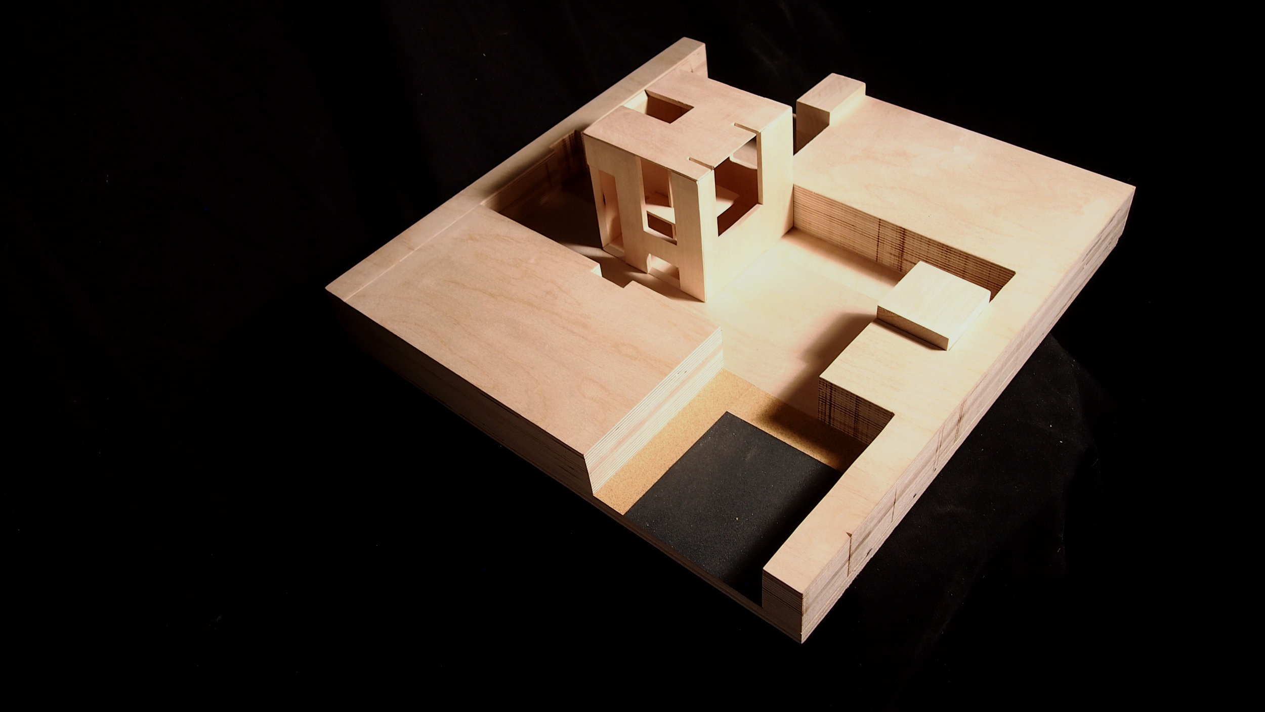 model 4.jpg