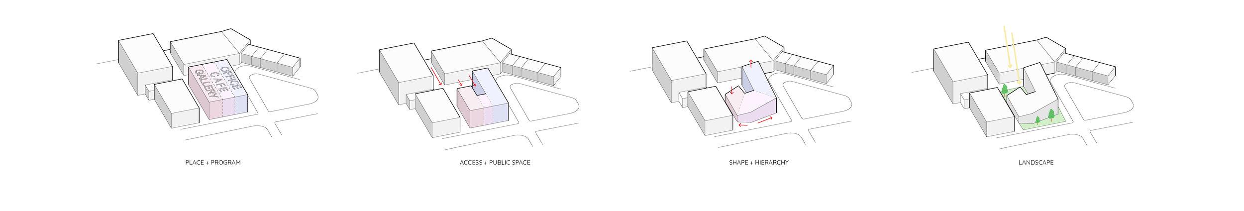 final diagrams.jpg