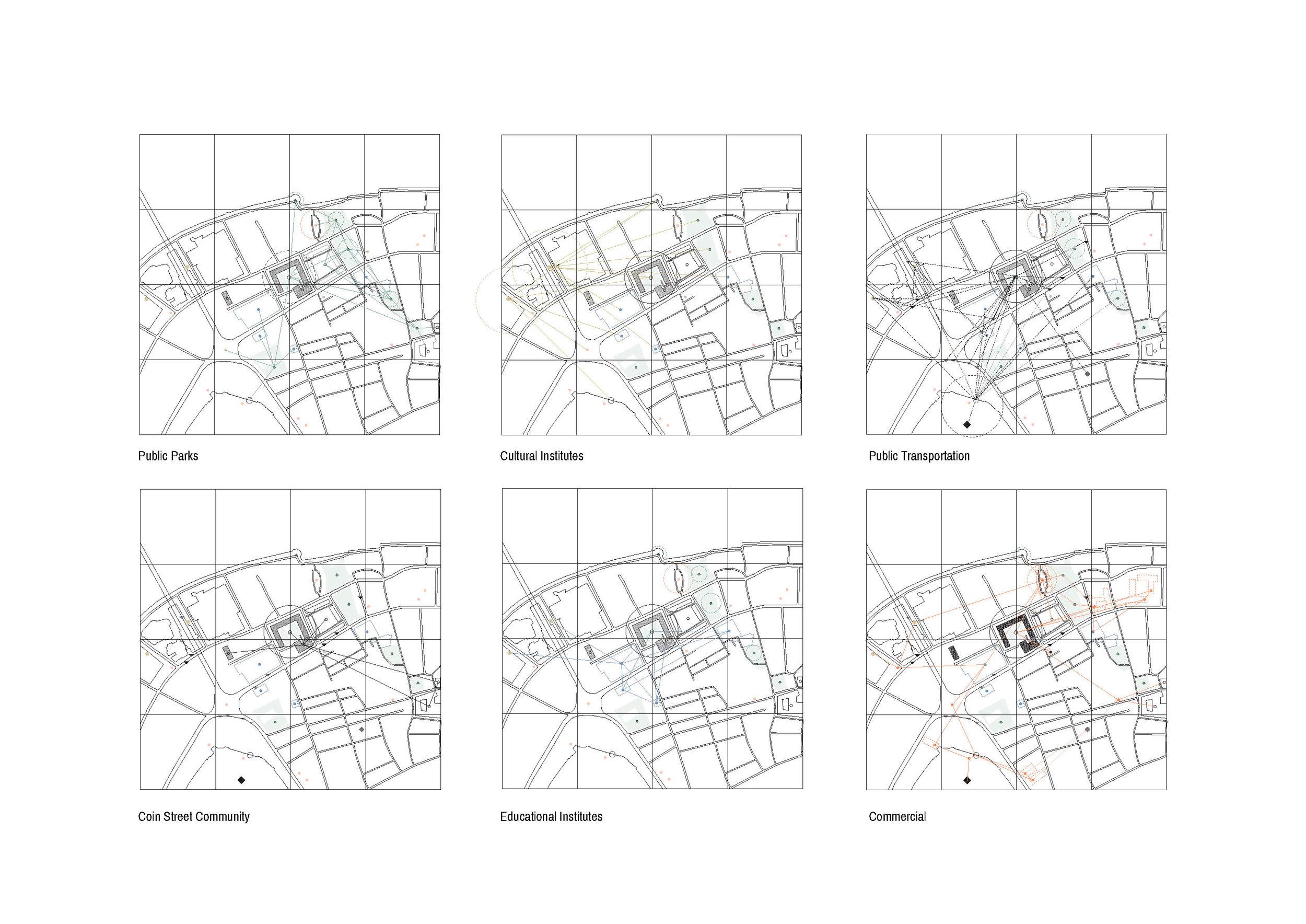denise-presentation-1_Page_05.jpg