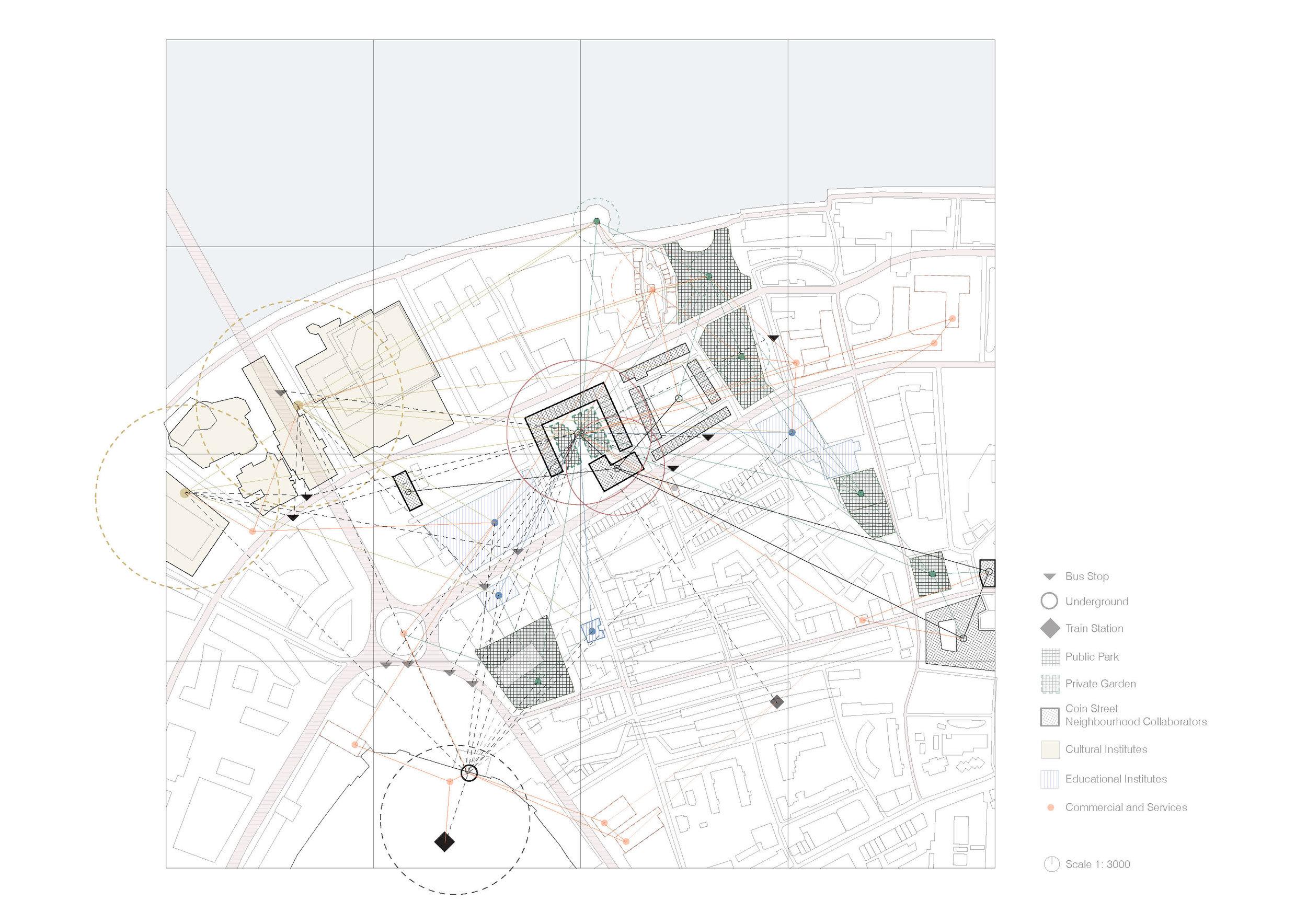 denise-presentation-1_Page_06.jpg