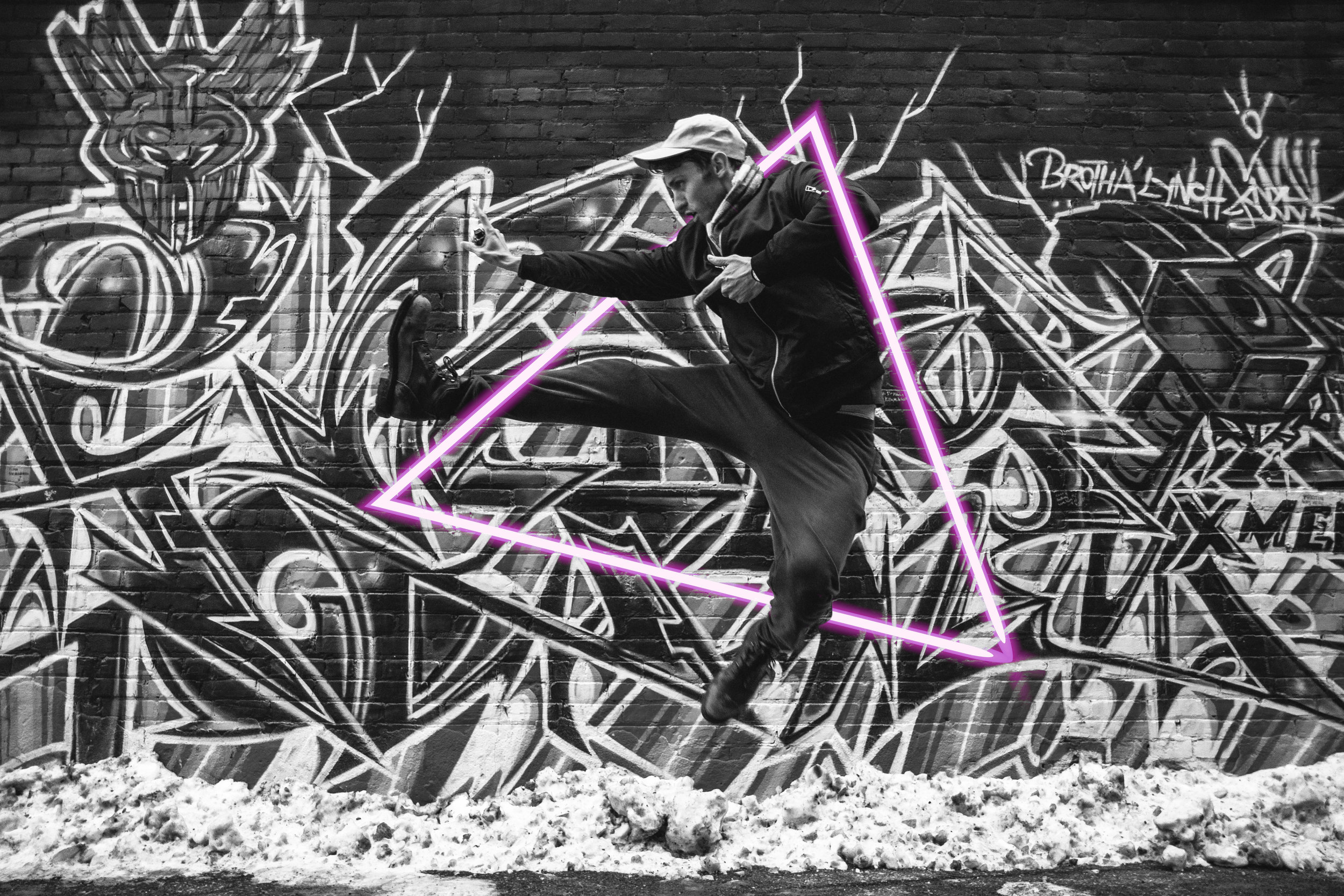 SuperFuture_black and white_neon_purple.jpg