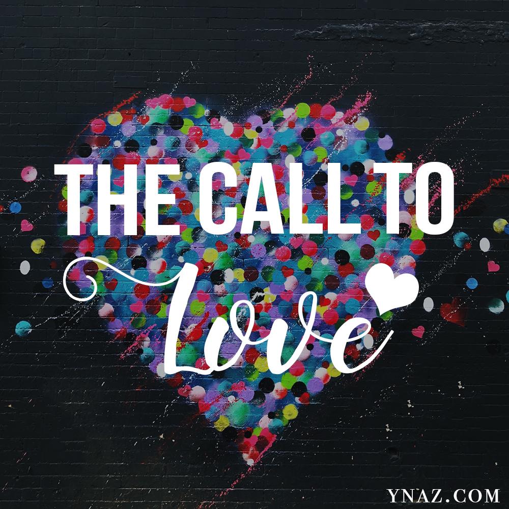 call-to-love.jpg