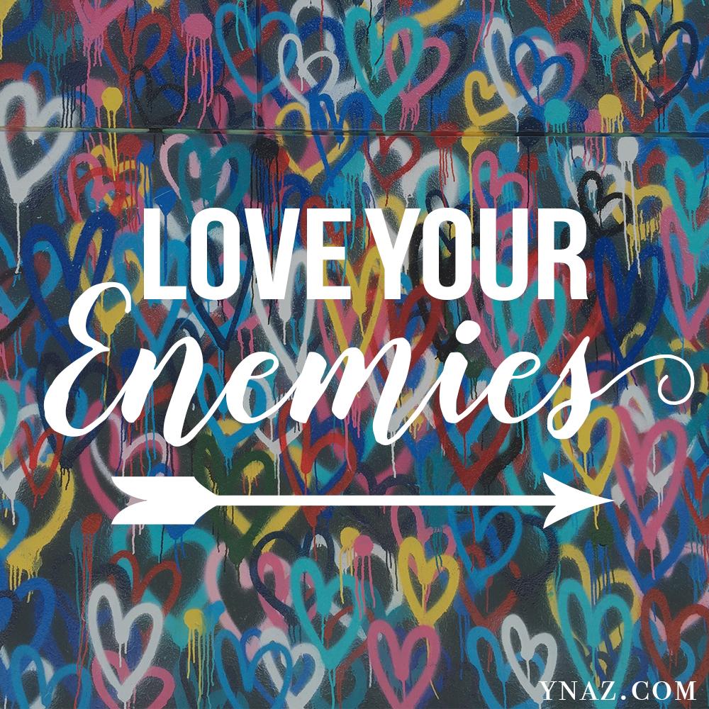 love-your-enemies.jpg