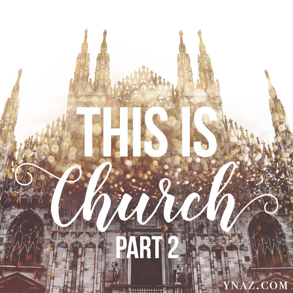 2.3.19-Church2.jpg