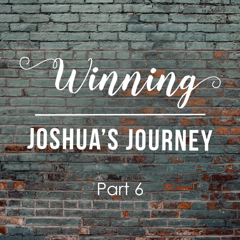 6.16.19-Joshua6.jpg