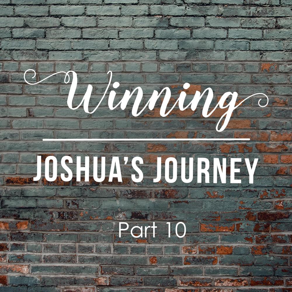 7.21.19-Joshua10.jpg