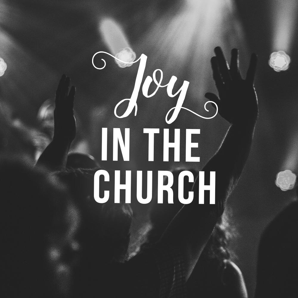 8.4.19-Choosing-Joy.jpg