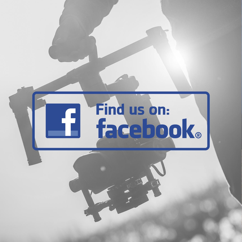 Facebook pic.jpg