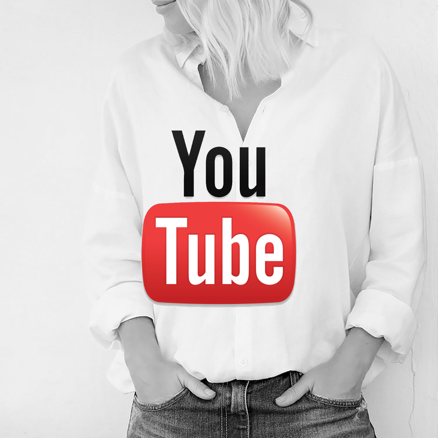 Youtube Pic.jpg