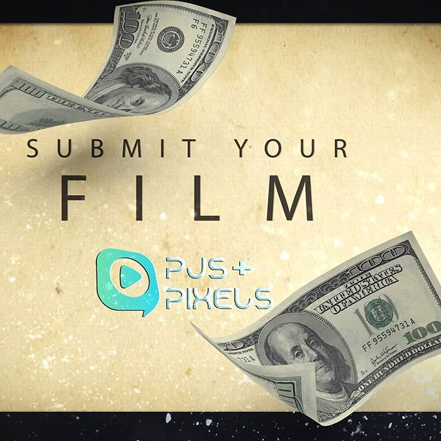 Content Creators Wanted! The groundbreaking streaming service PJs and Pixels is seeking Shorts, Webseries, and Comic Bools for its Halloween launch. Horror, Sci fi, Fantasy, and Action only. Eligible films receive $100 monthly bonus for up to 3 months. Submit your content at http://www.pjsandpixels.com  #filmmaker #distributor #streamer #shortfilm #webseries #indyfilm #comiccon #comicbookpublisher