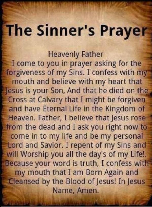 sinner's-prayer.jpg