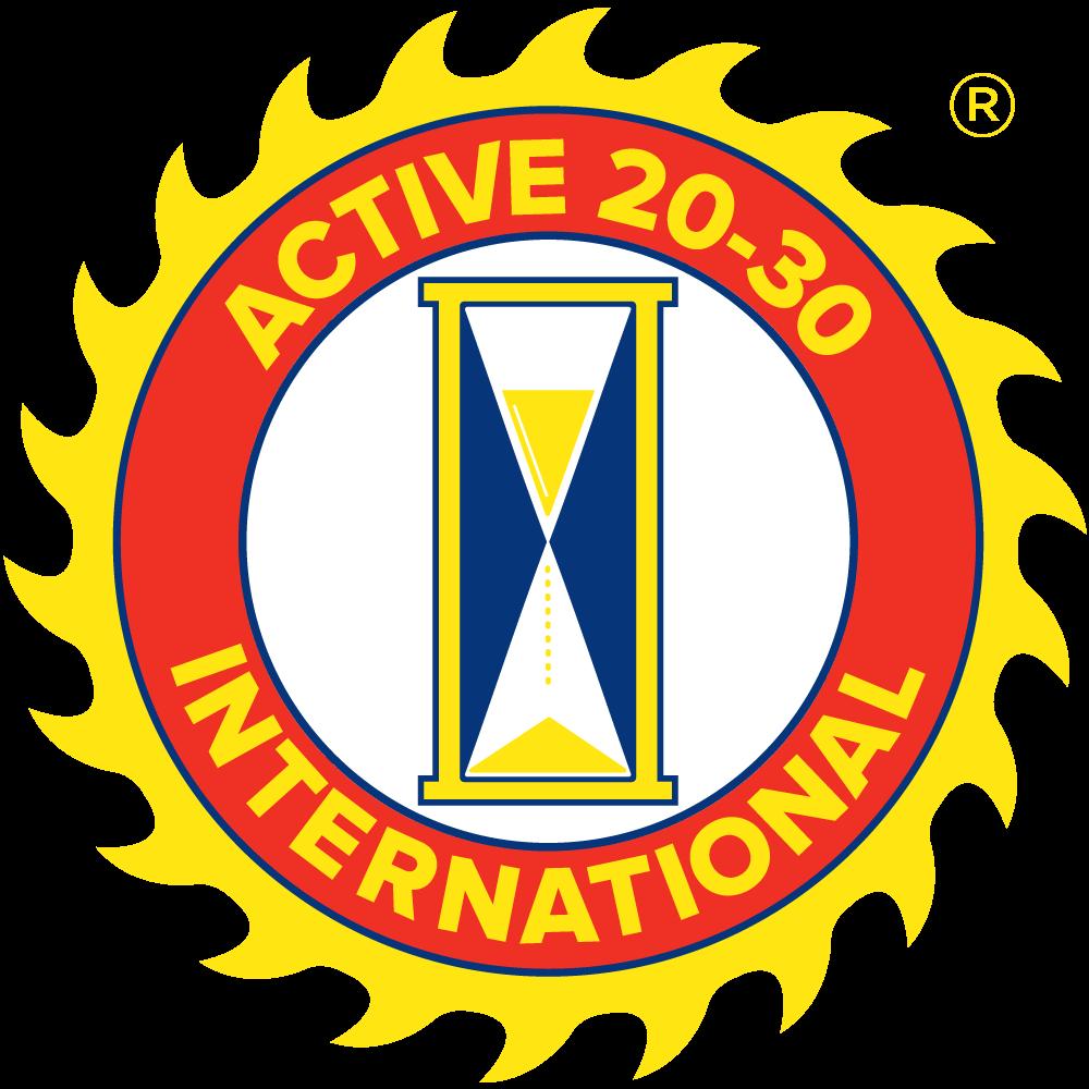 active_20-30_logo_rgb.png