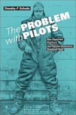 Schultz Problem with Pilots.jpg