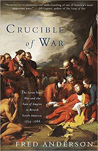 Anderson Crucible of War.jpg