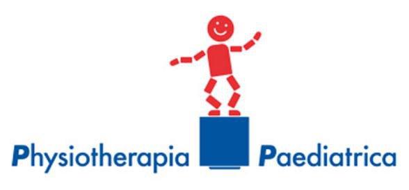 Logo PP.jpg