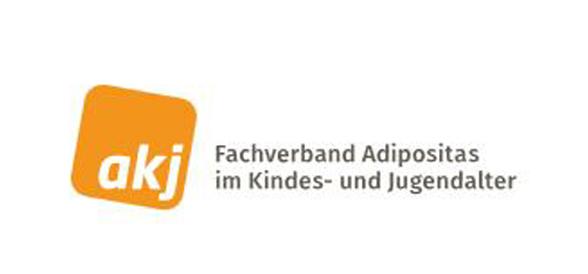 Logo AKJ Website.jpg