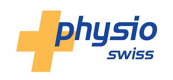 Logo Physioswiss Website.jpg