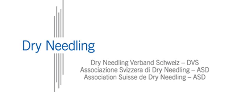 DVS Logo Website.jpg