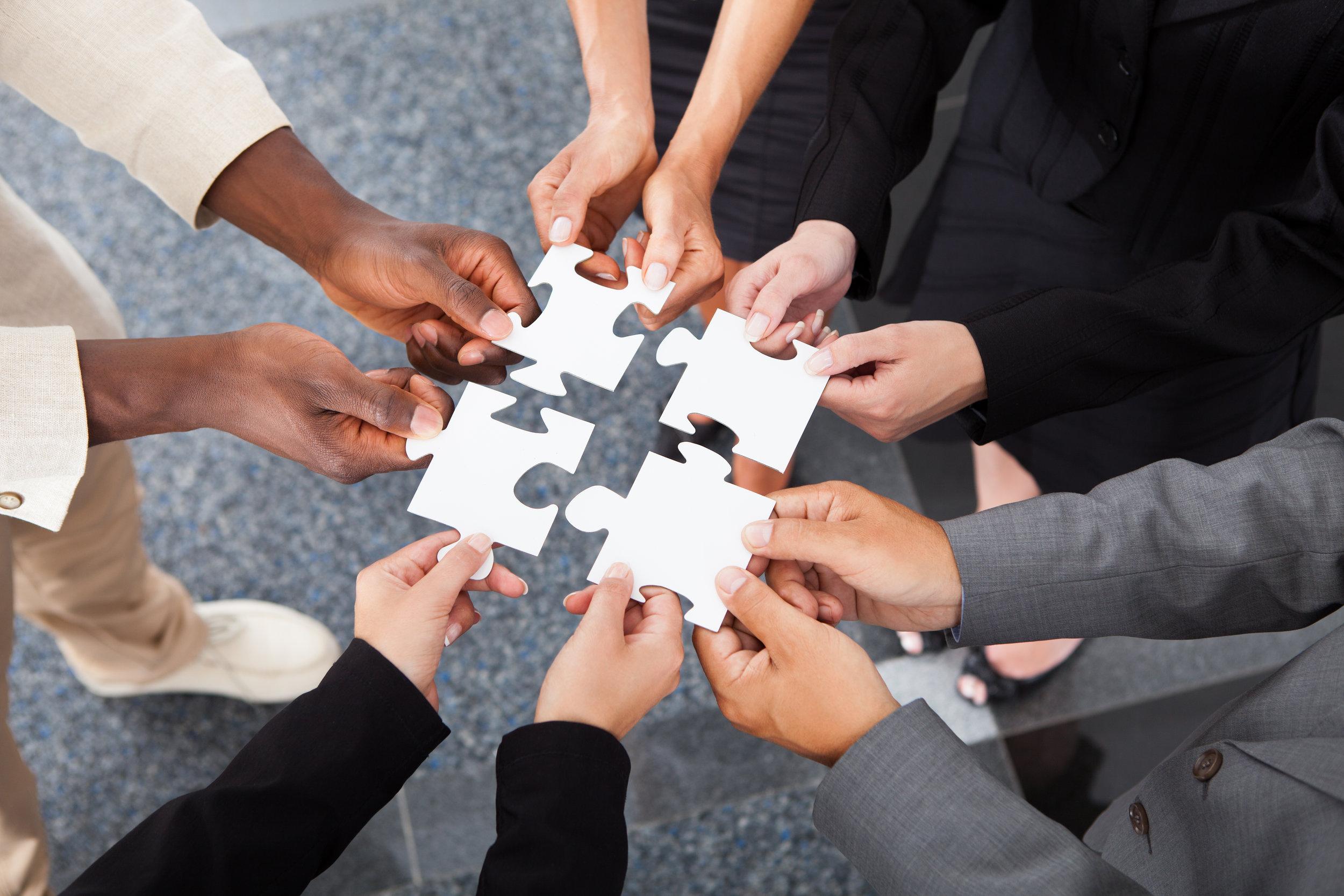 group_puzzle_piecesshutterstock_150243626.jpg