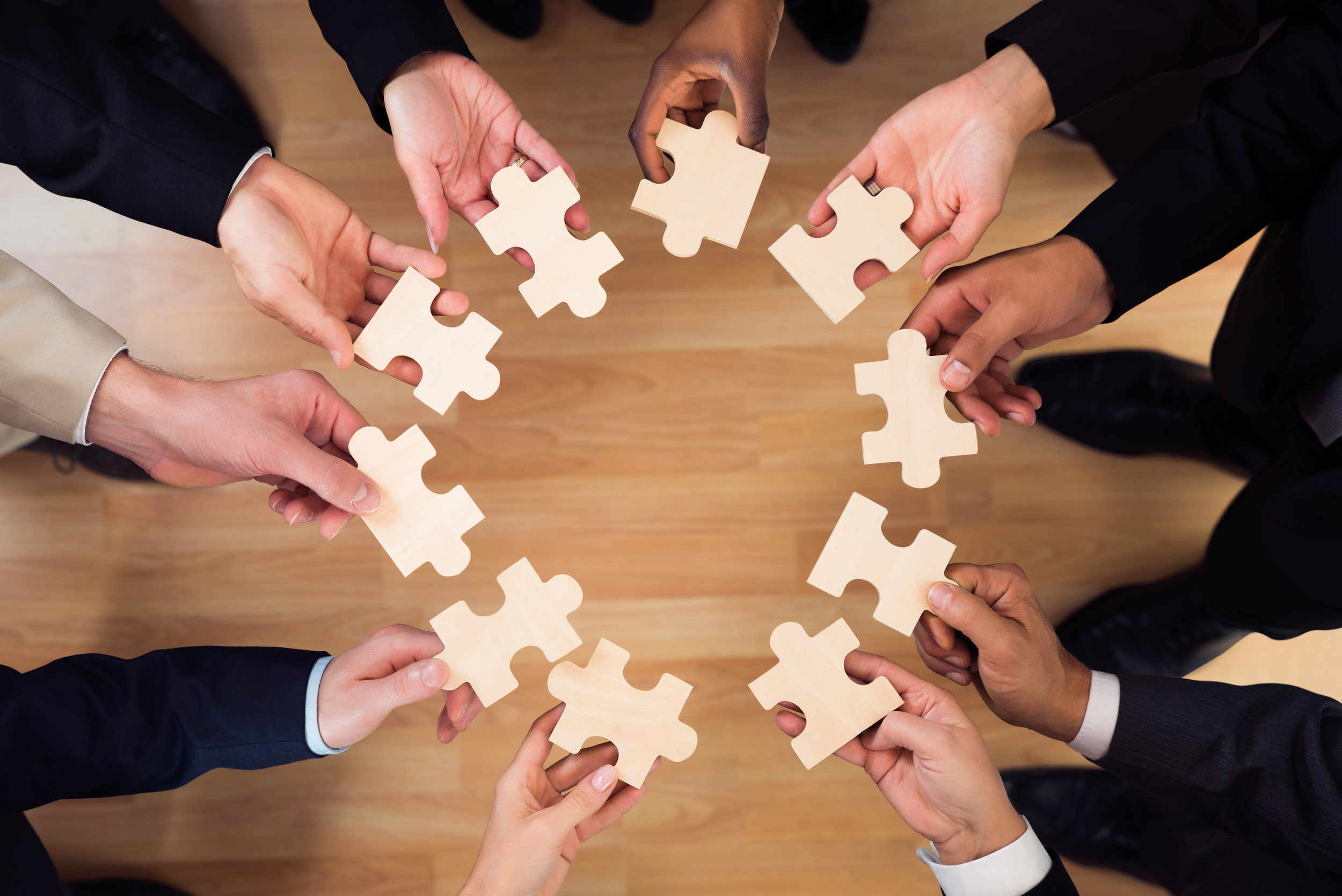 puzzle group_shutterstock_344611349.jpg
