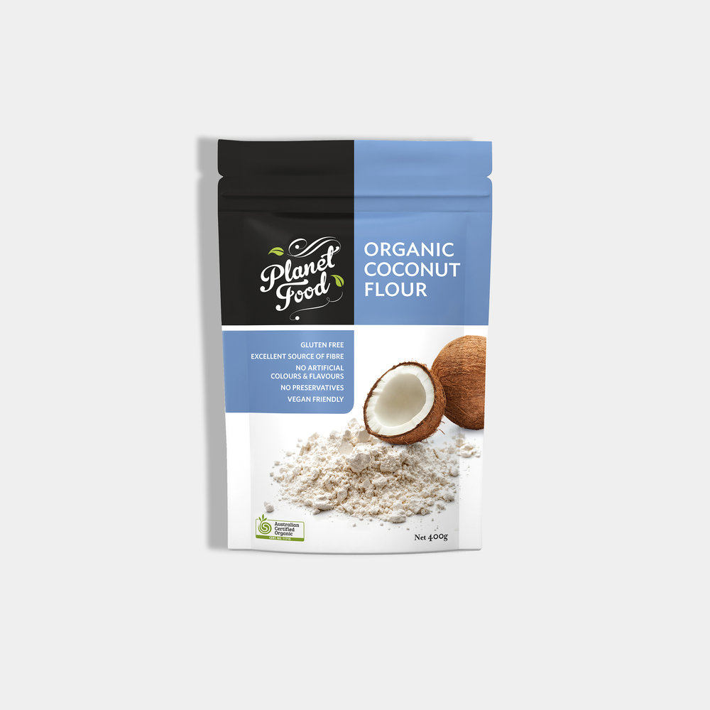 coconut+flour.jpg