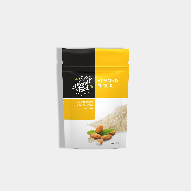 almond+flour.jpg
