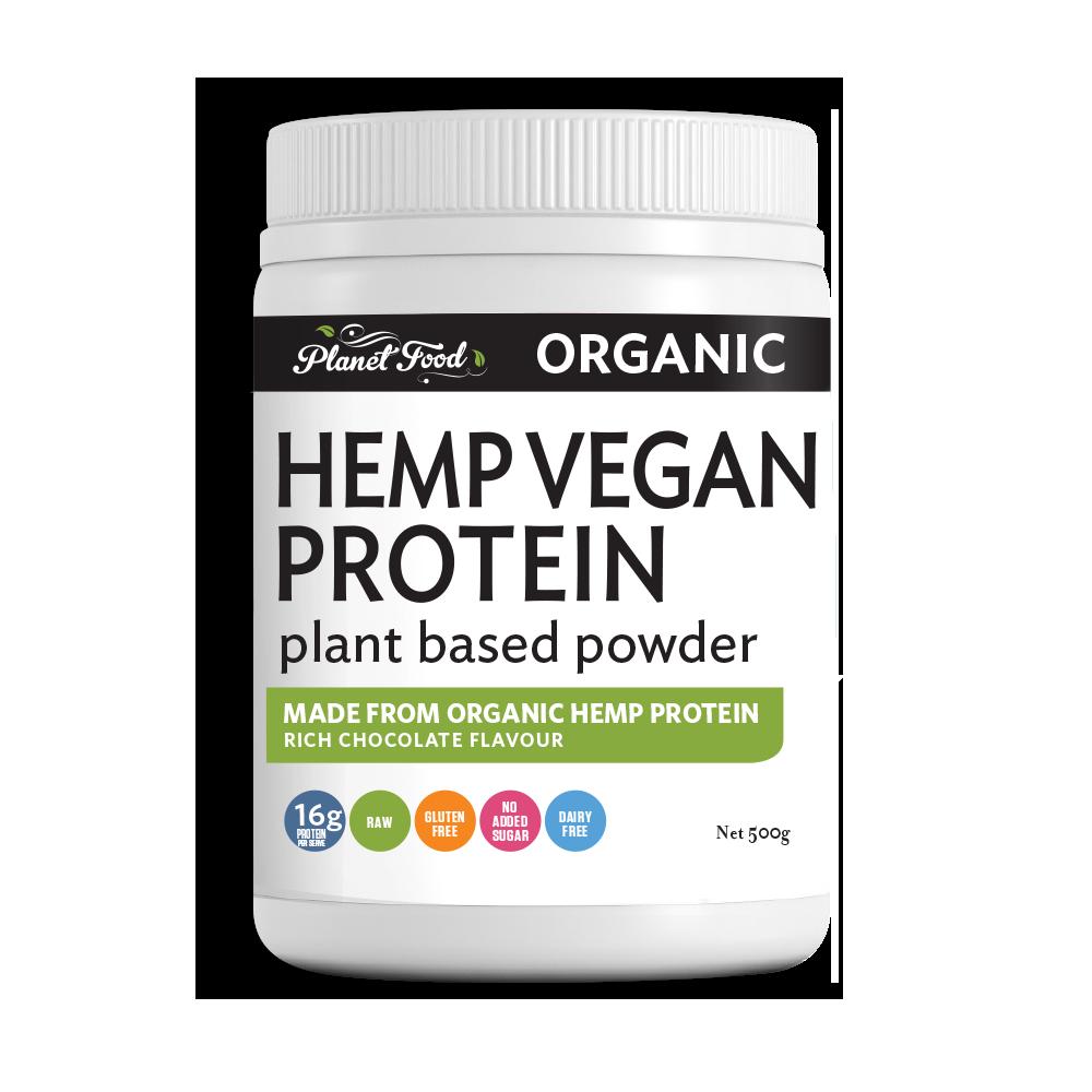 Vegan Hemp Protein.png