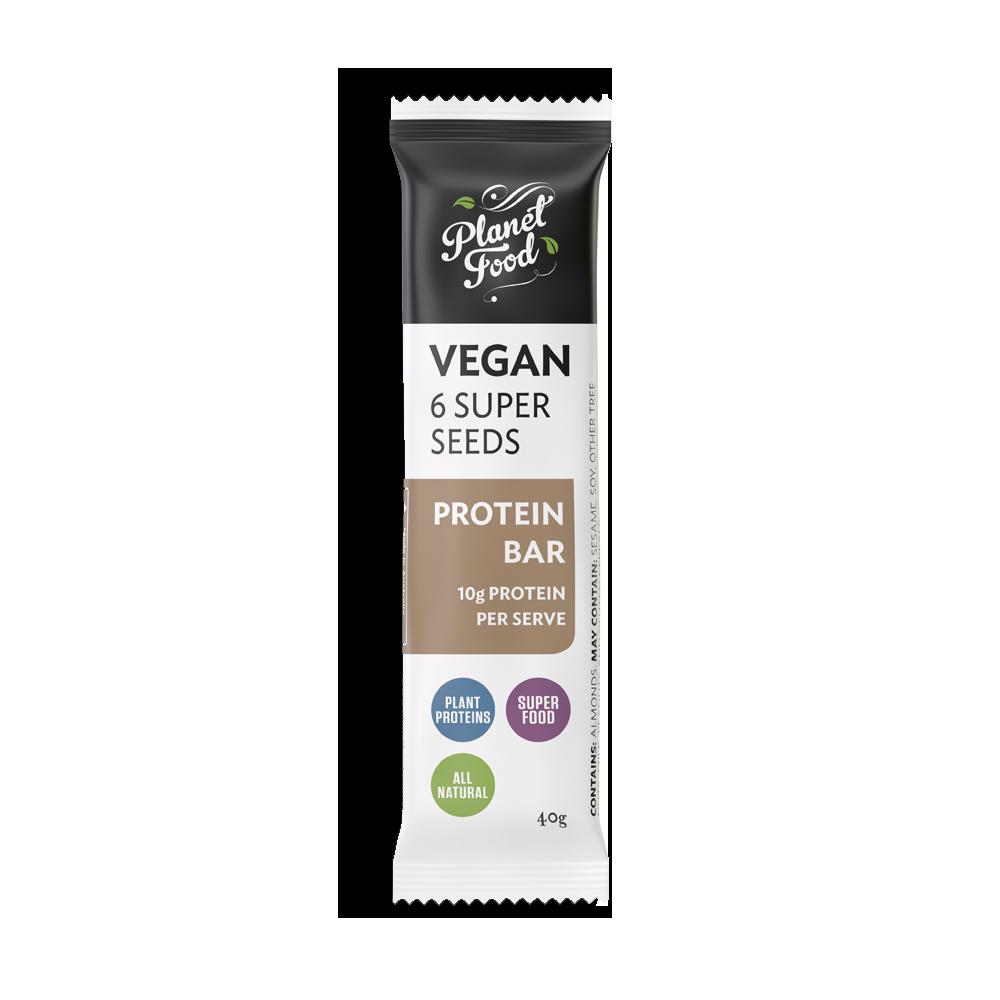 Vegan 6 Super Seeds.png