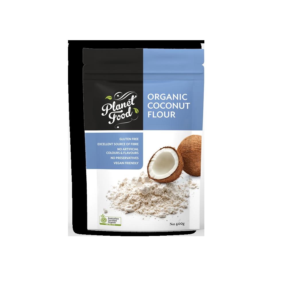 Coconut Flour.png