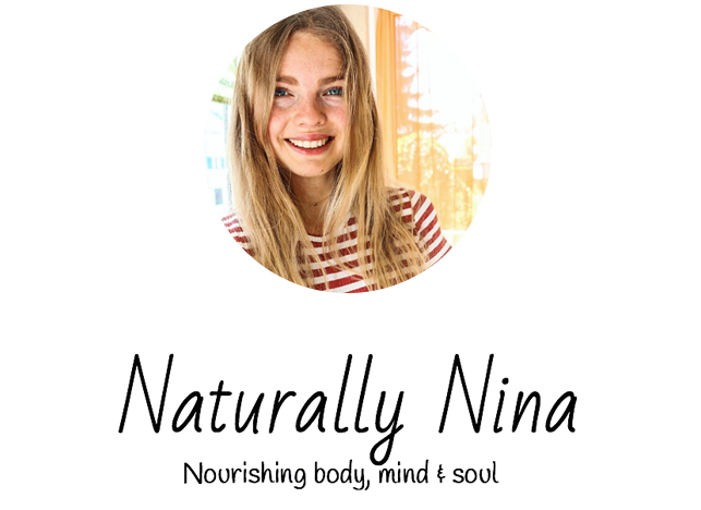 Naturally Nina Logo and Photo.png