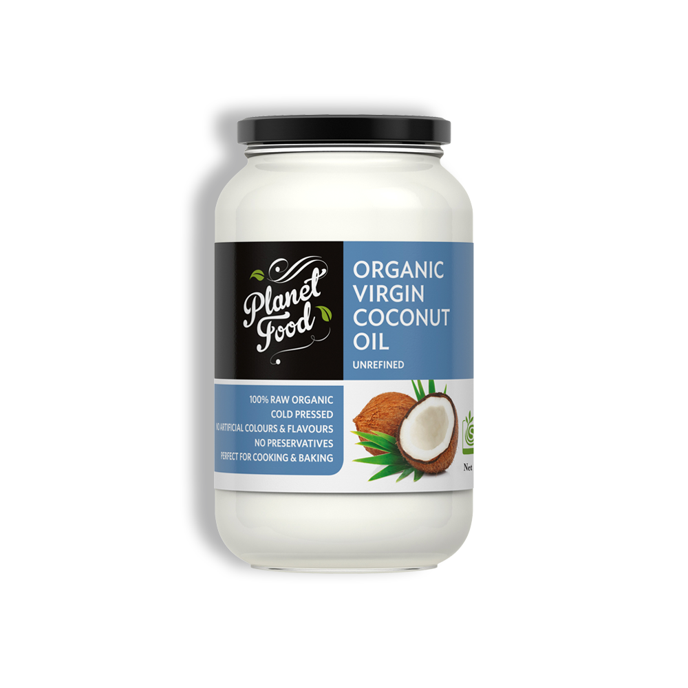 Coconut Oil 350ml Clear.png