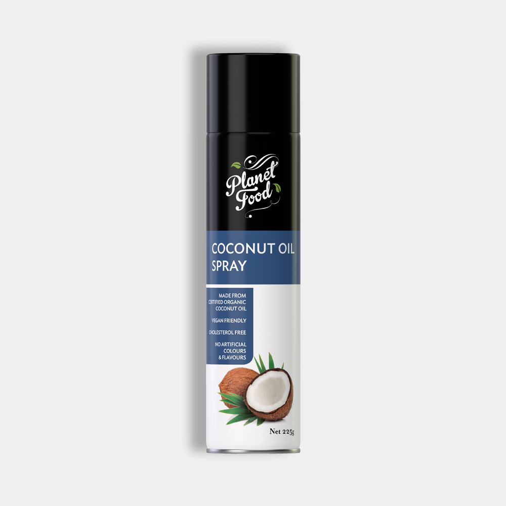 Coconut Oil Spray - Grey.png