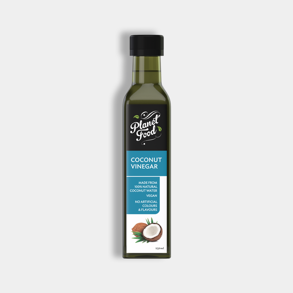 Coconut Vinegar Grey.png