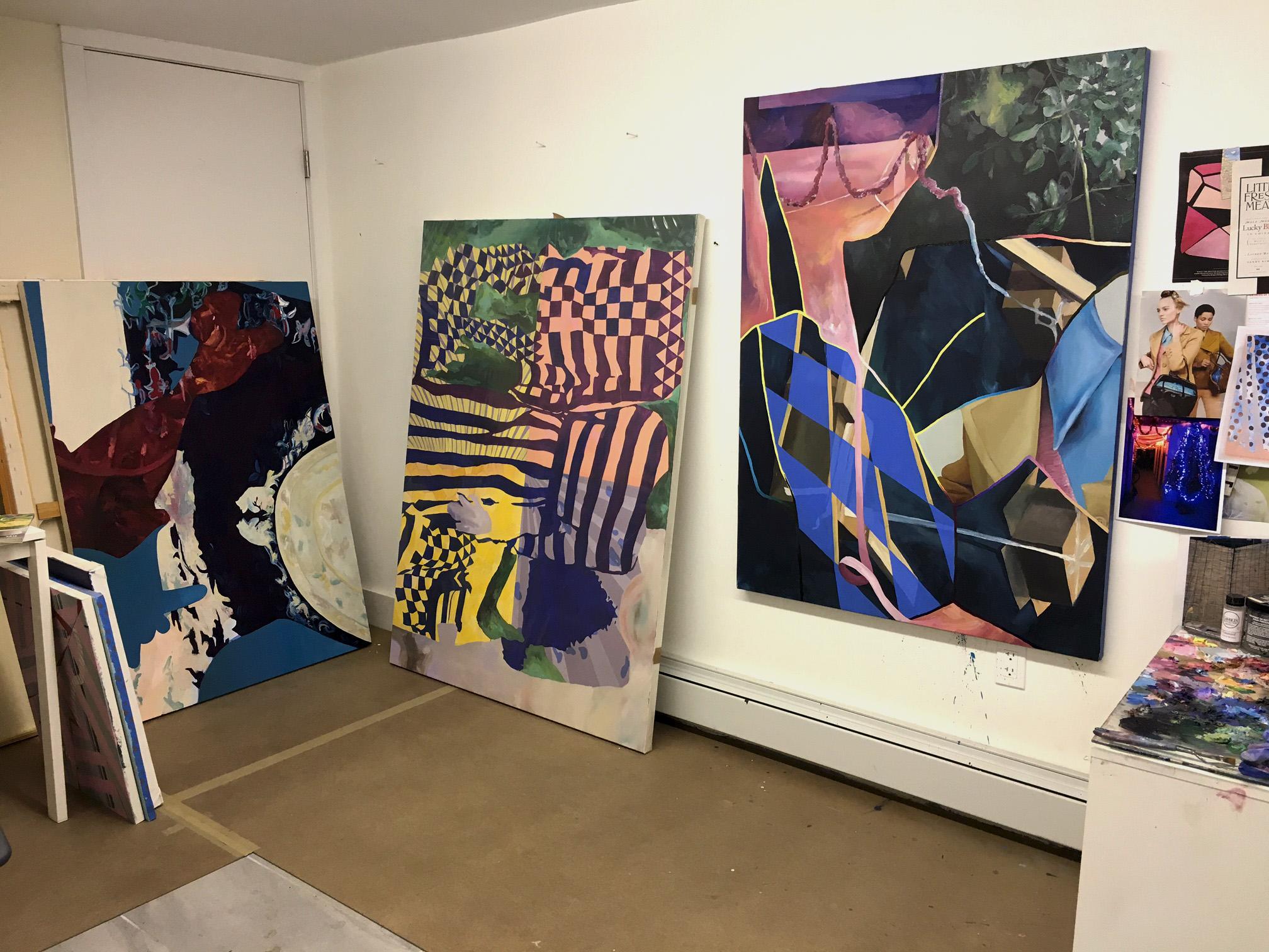 Studio 11/2016