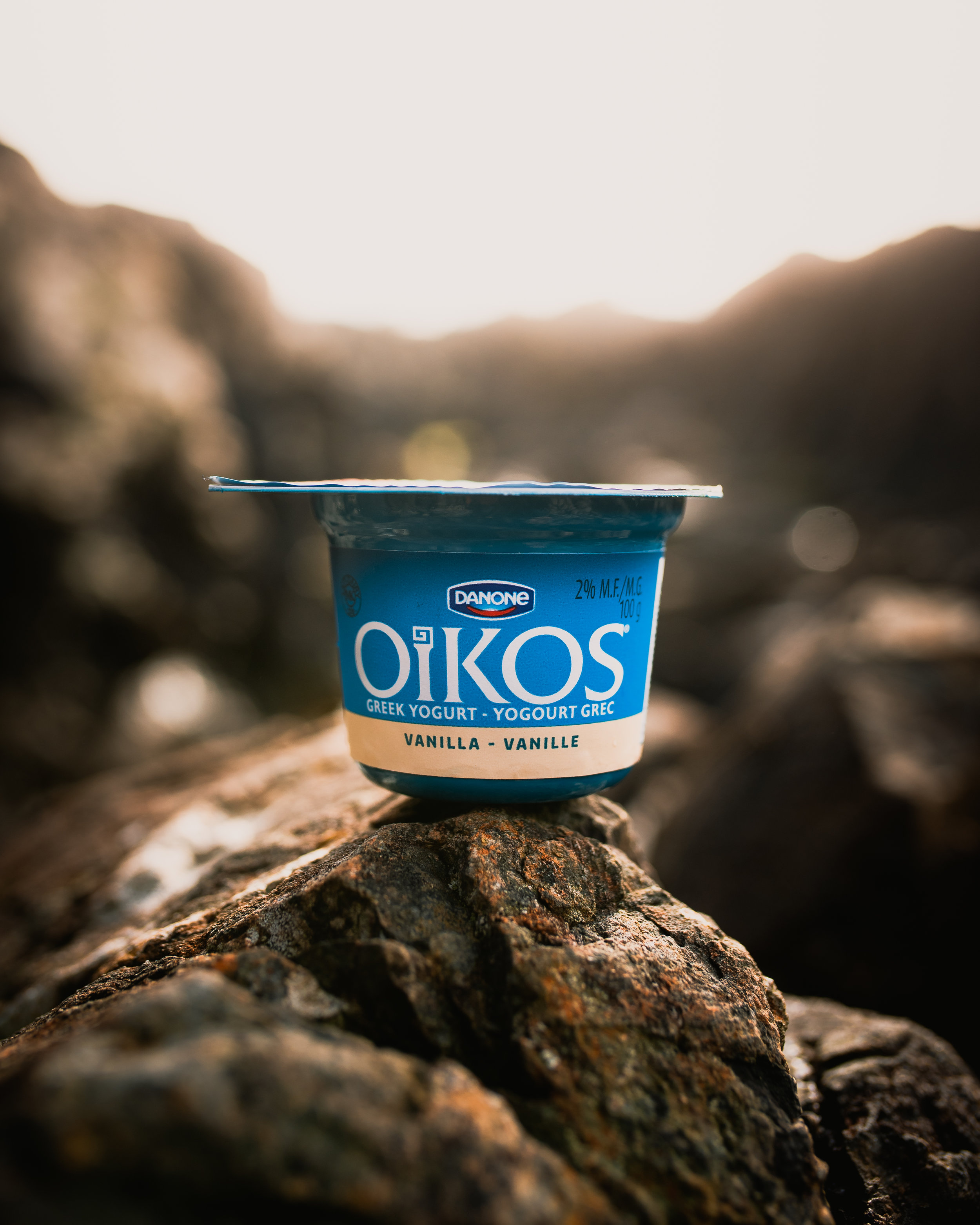 oikos by ianharland (16 of 17).jpg