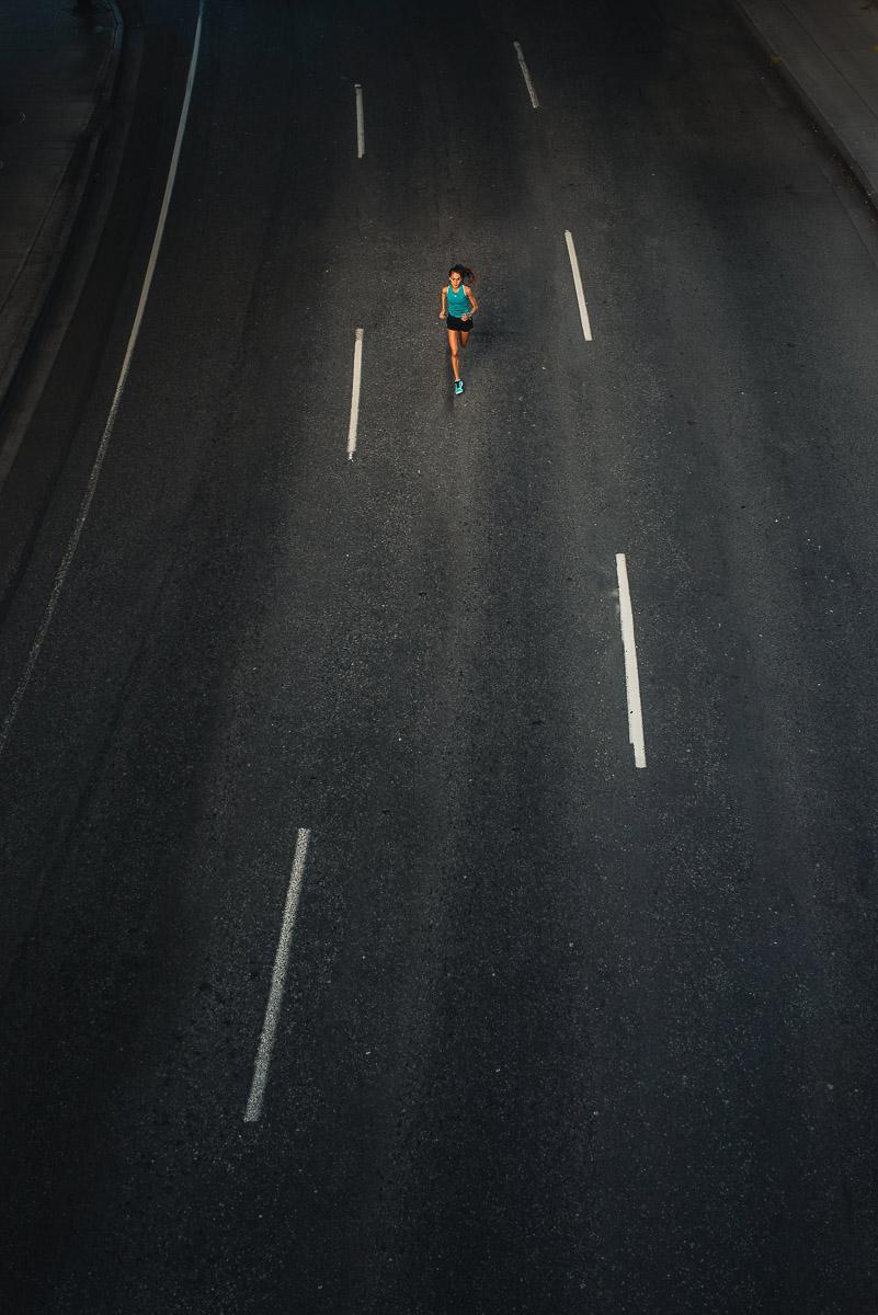 megrunning-IanHarland(23of36).jpg