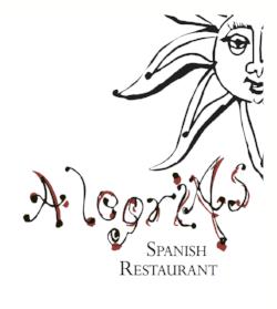 alegrias_logo.png