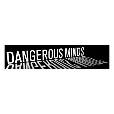 Dangerous_Minds_Logo.jpg