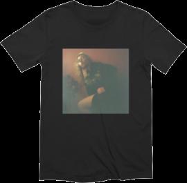 Lady Lazarus Official Merchandise, T-Shirts, Sweatshirts, & More