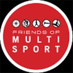 Friends of Multisport logo.jpg