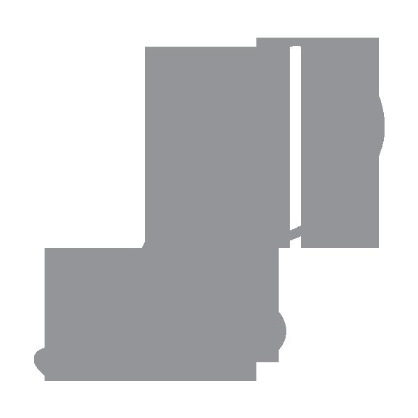 SGOK_Tennis.png