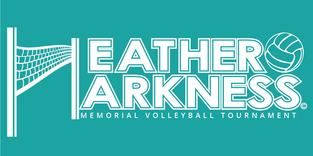 Click on the logo above for more information about Heather Harkness.