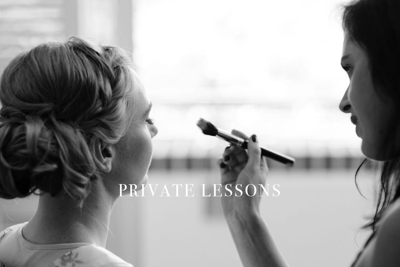 AmyStudio_privatelessons.jpg