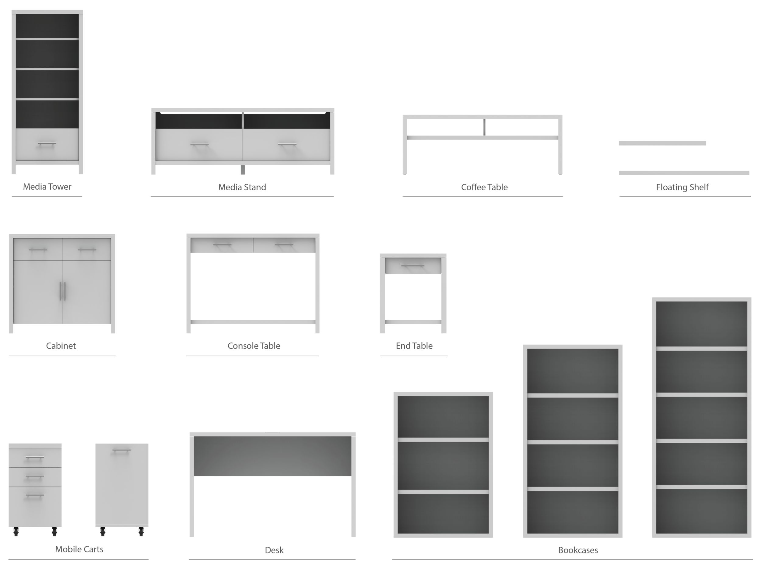 Storage furniture.png
