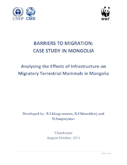 Barriers_to_Migration_2011.png
