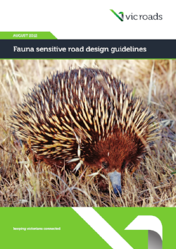 Fauna_Sensitive_Road_Design_Guidelines_2012.png