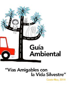Guia_Ambiental_2014.png