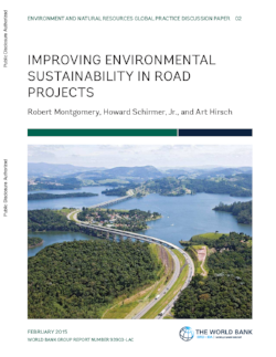 Improving_Environmental_Sustainability_in_Road_Projects_2015.png