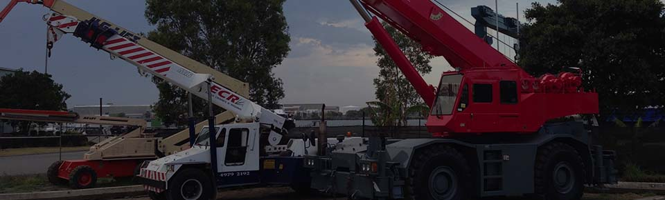 machinery-hire-brisbane