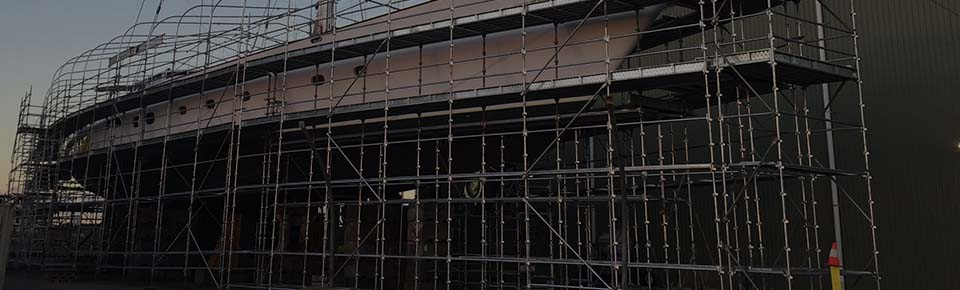 access-and-scaffolding